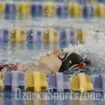 girls-swim-meet-1-12-16-005