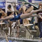 girls-swim-meet-1-12-16-008