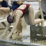 girls-swim-meet-1-12-16-010