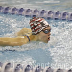 girls-swim-meet-1-12-16-013