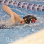 girls-swim-meet-1-12-16-015