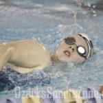 girls-swim-meet-1-12-16-038