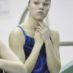 girls-swim-meet-1-12-16-039