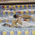 girls-swim-meet-1-12-16-045