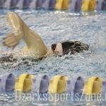 girls-swim-meet-1-12-16-048