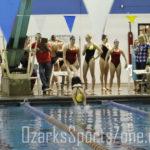 girls-swim-meet-1-22-16-006