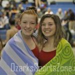 girls-swim-meet-1-22-16-011