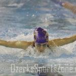 girls-swim-meet-1-22-16-017