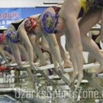 girls-swim-meet-1-22-16-028