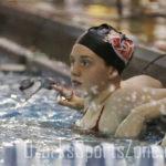 girls-swim-meet-1-22-16-030