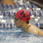 girls-swim-meet-1-22-16-034