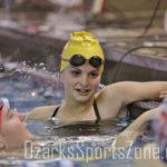 girls-swim-meet-1-22-16-036