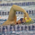 girls-swim-meet-1-22-16-037
