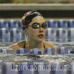 girls-swim-meet-1-22-16-038