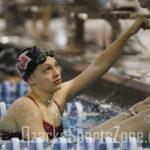 girls-swim-meet-1-22-16-039