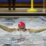 girls-swim-meet-1-22-16-043
