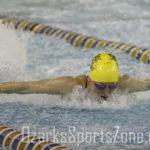 girls-swim-meet-1-22-16-051
