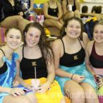 swim-meet-031