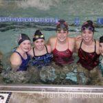 swim-meet-034