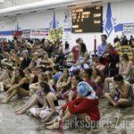 swim-meet-048