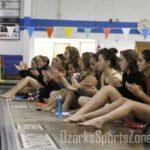 swim-meet-053