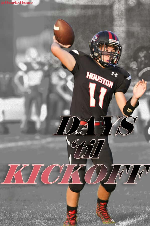 17352268.jpg: Pictures: Countdown to Kickoff, 50 to 1_40