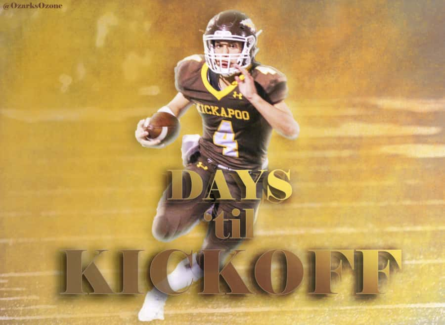 17352264.jpg: Pictures: Countdown to Kickoff, 50 to 1_47