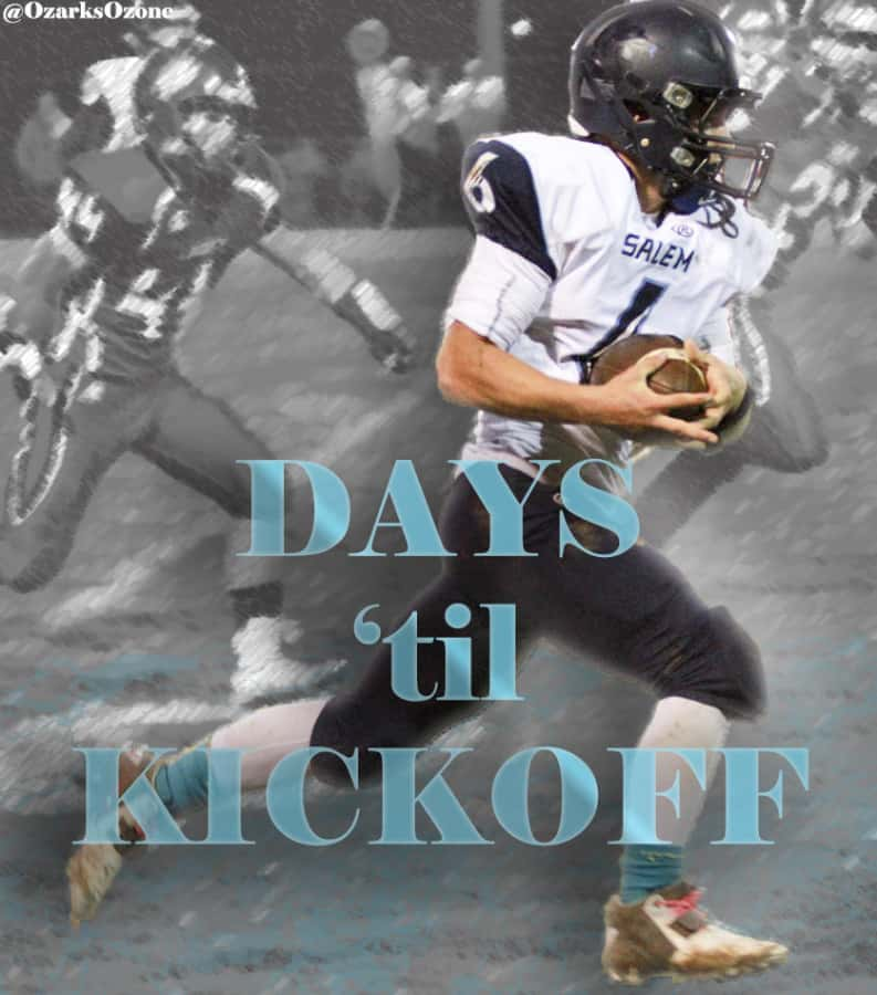 17352263.jpg: Pictures: Countdown to Kickoff, 50 to 1_45