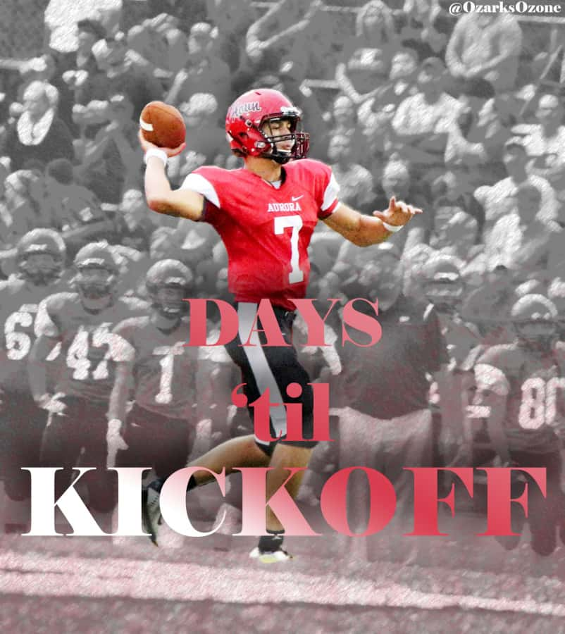17352262.jpg: Pictures: Countdown to Kickoff, 50 to 1_44