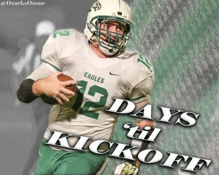 17352258.jpg: Pictures: Countdown to Kickoff, 50 to 1_39