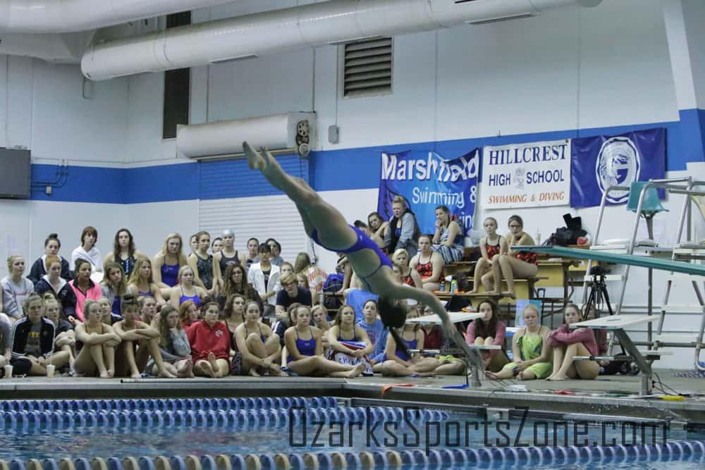 twist swim meet results 2016