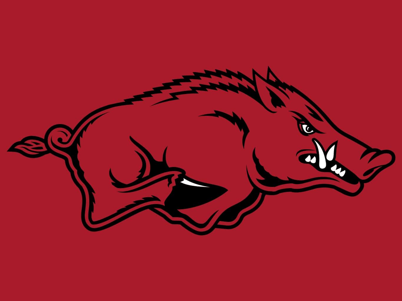 arkansas falls to texas a m 50 43 in overtime ozark sports zone