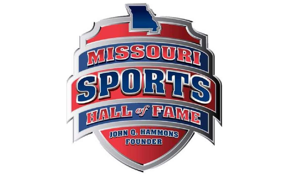 MO Sports Hall of Fame Class of 2018 announced | Ozark Sports Zone