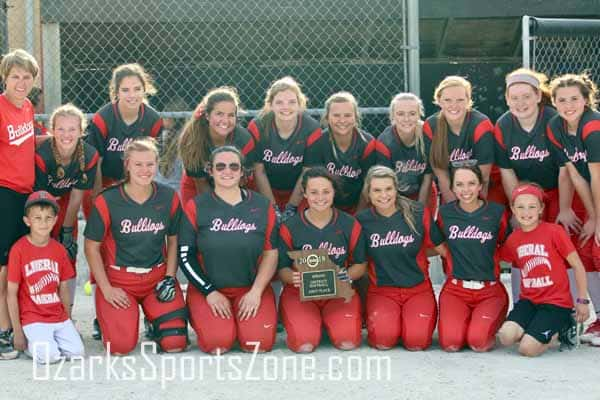 32da5afe622 Liberal blanks Stockton for third straight district title
