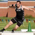 Nate-Swadley-Willard: Nate Swadley, Willard