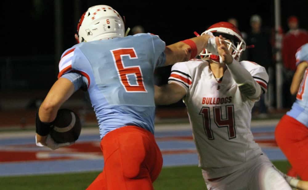 best sneakers 2b11f cf718 Webb City forces six turnovers in rout of Carl Junction ...