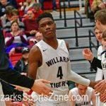 Willard-vs-Kickapoo-07