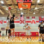 Willard-vs-Kickapoo-18