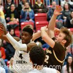 Willard-vs-Kickapoo-17
