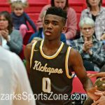 Willard-vs-Kickapoo-04