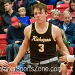 Willard-vs-Kickapoo-05