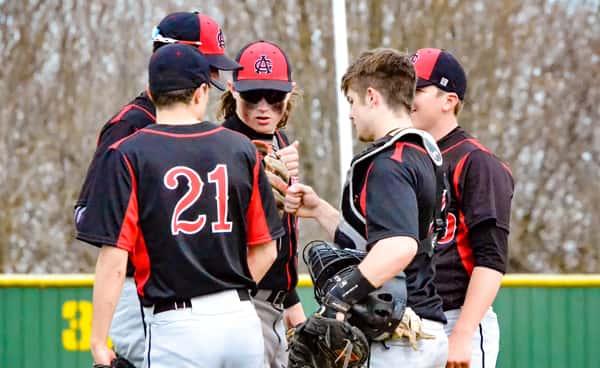 2b78683fddb 2019 Spring Preview  Ash Grove Baseball