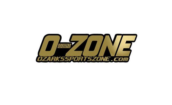 2019 Class 5 State Track Results | Ozark Sports Zone