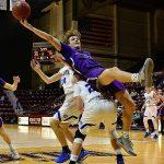 2Boys-Basketball-20-C
