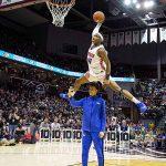 12Boys-Basketball-22-C