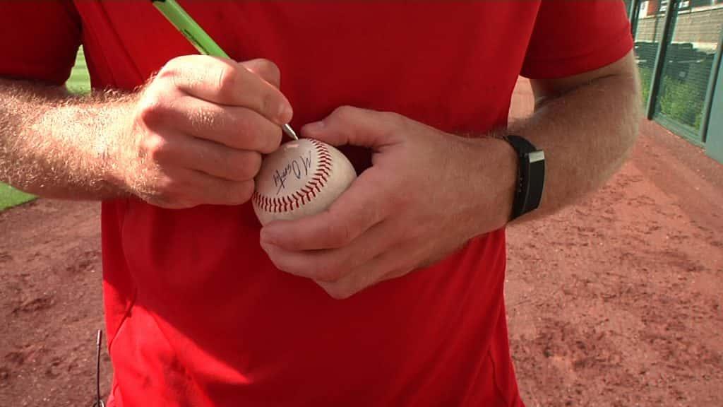 Baseball | Ozark Sports Zone