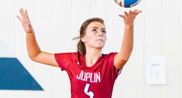 Fall 2019 Preview: Joplin Volleyball | Ozark Sports Zone
