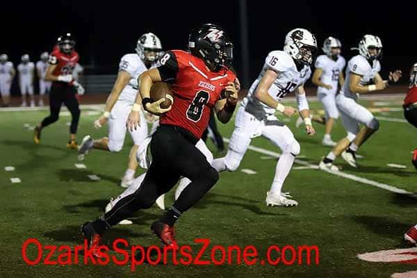 Football | Ozark Sports Zone