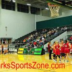ReedsSpring-vs-Catholic_GBB-001