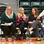 ReedsSpring-vs-Catholic_GBB-003